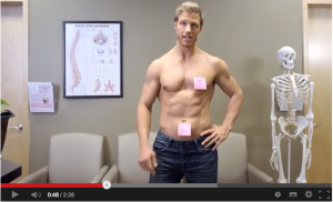 Video Rethink Breast Cancer