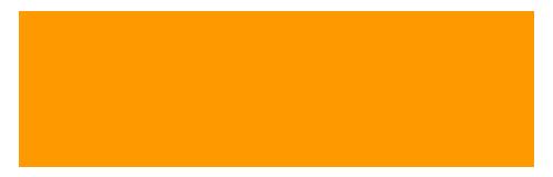 Neon 8 Logo