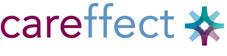careffect-logo